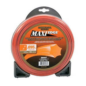 Edge 100-Foot Commercial Trimmer Line