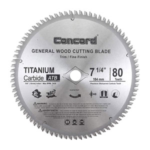 Top 10 Best Circular Saw Blade For Plywood In 2020 Top Picks