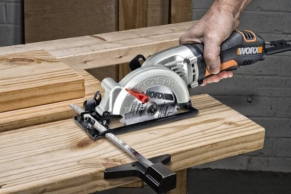 best circular saw blade for 2x4