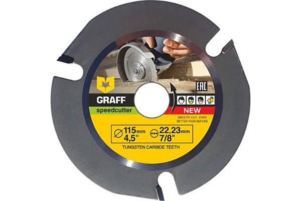Best Circular Saw Blade For Cutting Concrete