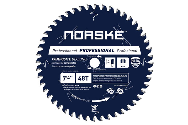 Norske-Tools-Saw-Blade-For-